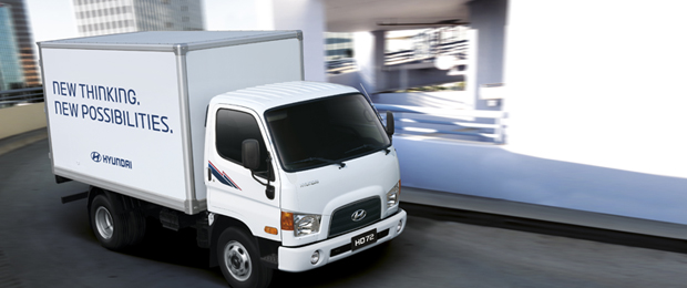 Fuse Box And Breaker : Hyundai motor company east africa